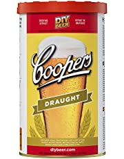 Kit Cerveza Draught