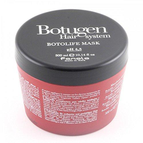 Botolife - 300 - Masque de reconstruction