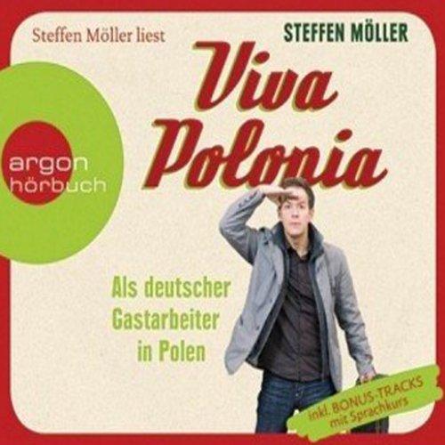 Viva Polonia cover art