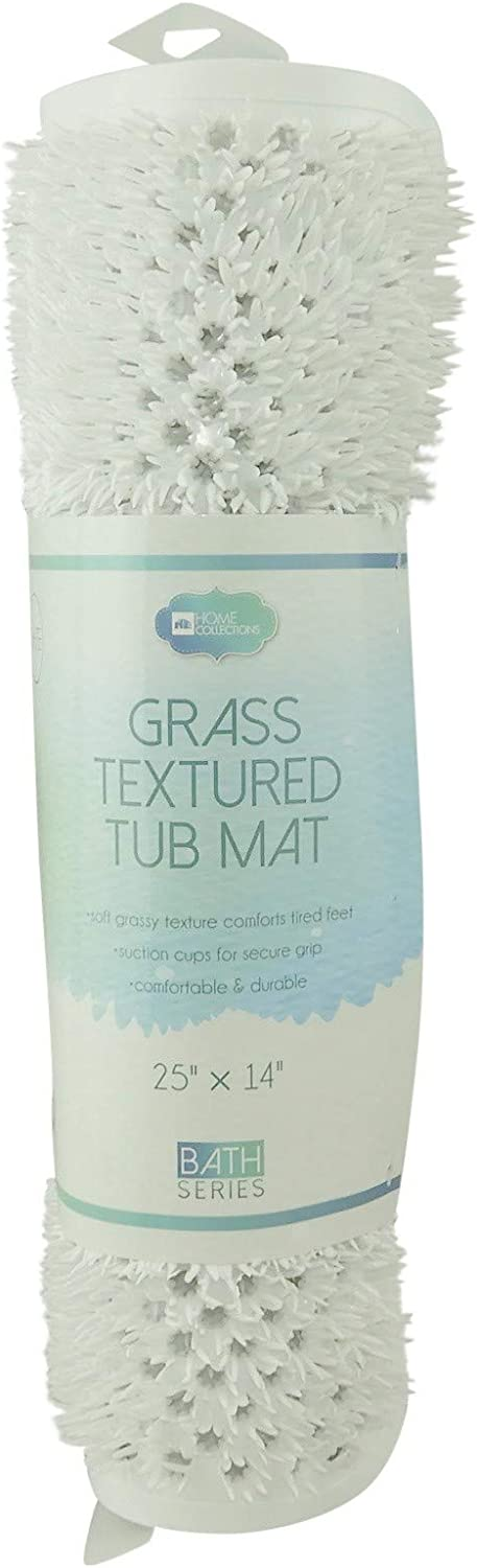NY Home Style Grass Limited Special Price Textured Quality Our shop most popular Foot Spa Bathroo Scrubber