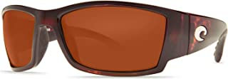 Corbina Polarized Sunglasses - Men's