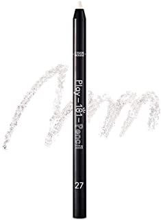 Etude House Play 101 Pencil NEW エチュードハウス プレイ101 ペンシル (#27) [並行輸入品]