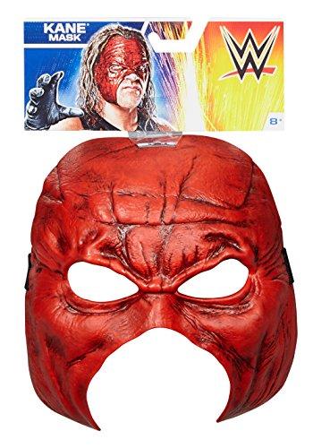 Masque WWE Superstar - Kane