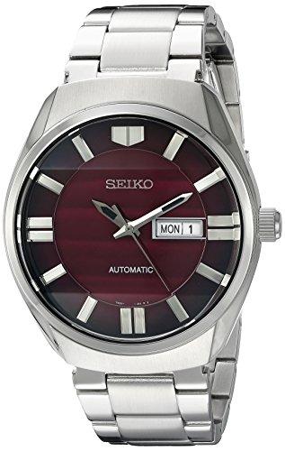 SEIKO SNKN05