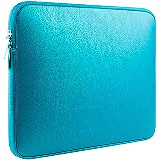 لاب شيرت حافظة لاب توب Sleeve Laptop Bag for 15.6-Inch