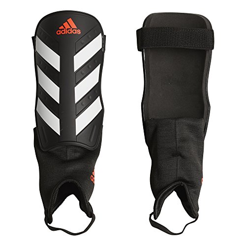 adidas Everclub Shinpads, XL