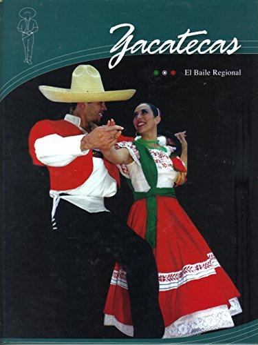 Zacatecas/  Zacatecas