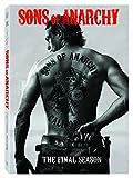 Sons of Anarchy: Season 7 [DVD]