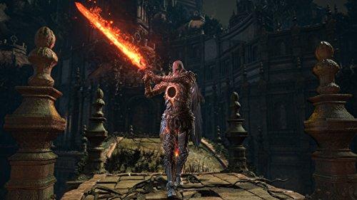 Dark Souls III The Fire Fades Edition - Xbox One - 3