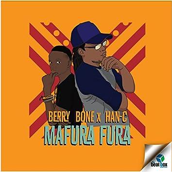 Mafura Fura