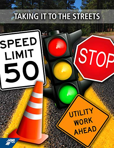 Taking it to the Streets: Information for the Non-Traffic Engineer