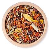 Früchtetee, lose 'Cranberry' Tee Nr.5138- MHD ca. 23 Monate -(32,50€/kg) (1000)