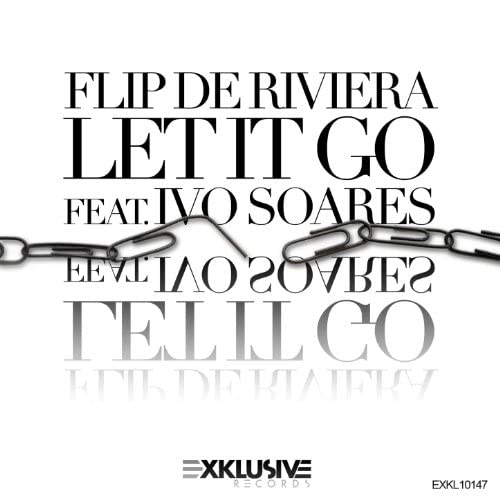 Flip De Riviera