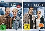 Alles Klara Staffel 3 (4 DVDs)
