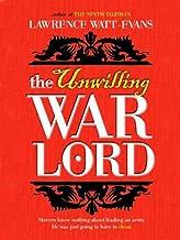 The Unwilling Warlord: A Legend of Ethshar (Ethshar series Book 3)