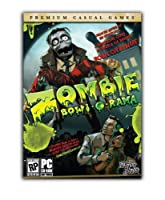 Zombie Bowl-O-Rama (輸入版)