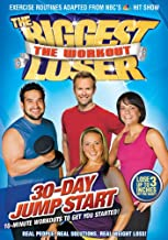 The Biggest Loser: 30-Day Jump Start