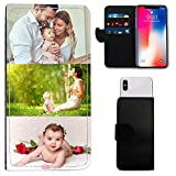 i-Tronixs ARCHOS CORE 50P PERSONALISED FAMILY COLLAGE CASE