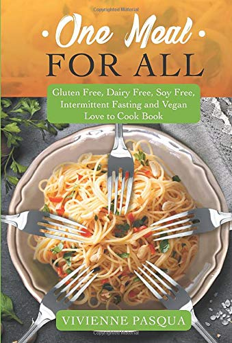 all free cook - 1
