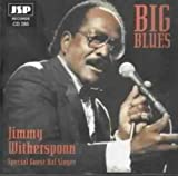 Big Blues - immy Witherspoon