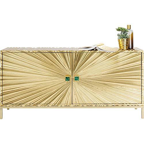Kare Design Sideboard Illumino