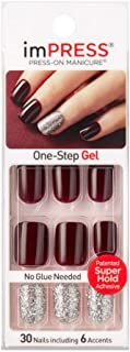 Best broadway gel nails won t dry Reviews