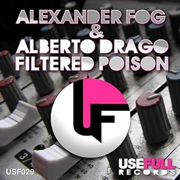 Filtered Poison