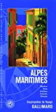 Alpes-Maritimes - Menton, Nice, Antibes, Cannes, Grasse