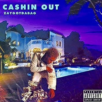 Cashin Out