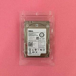 SEAGATE DELL 1,2 TB 10 K 2,5 128 MB ST1200MM0088 36RH9 036RH9 ENTERPRICE Performance 10 K v8