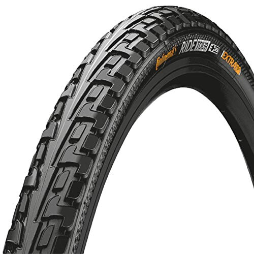 Continental Ride Tour 700 x 47c Bike Tyre