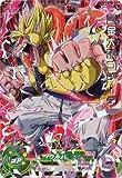 スーパードラゴンボールヒーローズ ABS-04 黄金大猿ゴジータ