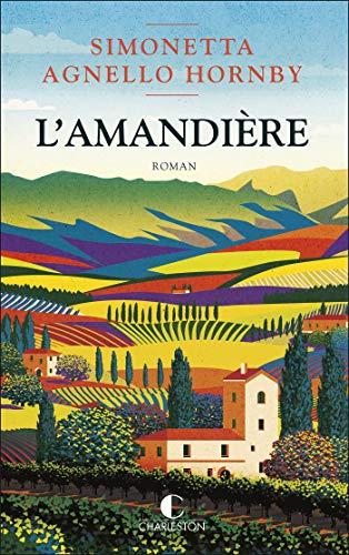 L'Amandière (French Edition)
