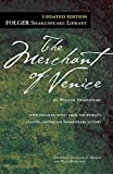 The Merchant of Venice (Folger Shakespeare Library) - Dr. Barbara A. Mowat