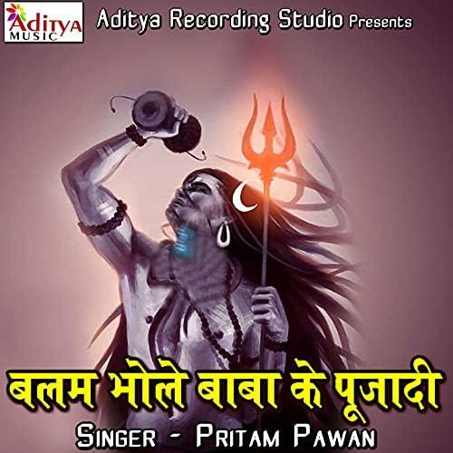 Pritam Pawan