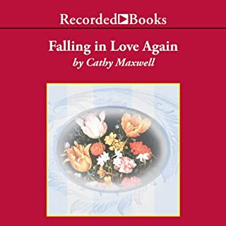 Falling in Love Again                   By:                                                                                                                                 Cathy Maxwell                               Narrated by:                                                                                                                                 Vanessa Moroney                      Length: 10 hrs and 44 mins     90 ratings     Overall 3.8