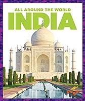 India (All Around the World)