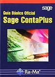 ContaPlus 2014. Guía Básica Oficial