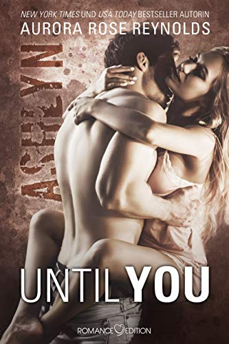 Until You: Ashlyn