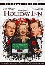 holiday inn/happy holiday