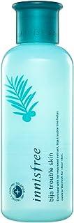 イニスフリー日本公式(innisfree) ビジャ スキン[拭き取り化粧水]200mL