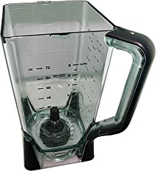 Blender Pitcher - Is Really Ninja Blender Dishwasher Safe
