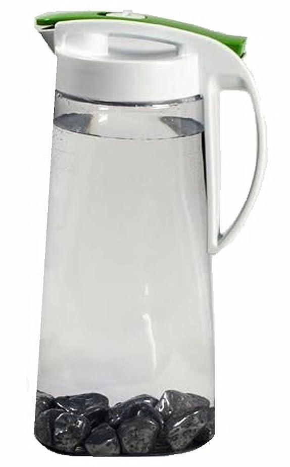 ファイル頑固なライドDOKA-SHOP 純度99.999% 最高級品【テラヘルツ波動水】半永久的に効果が持続 250g