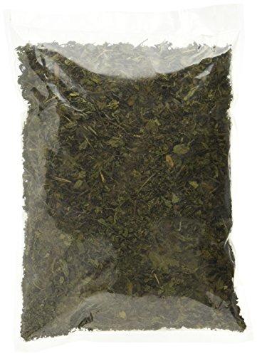 Aroma natural Pfefferminze geschnitten 225 g, 1er Pack (1 x 225 g)