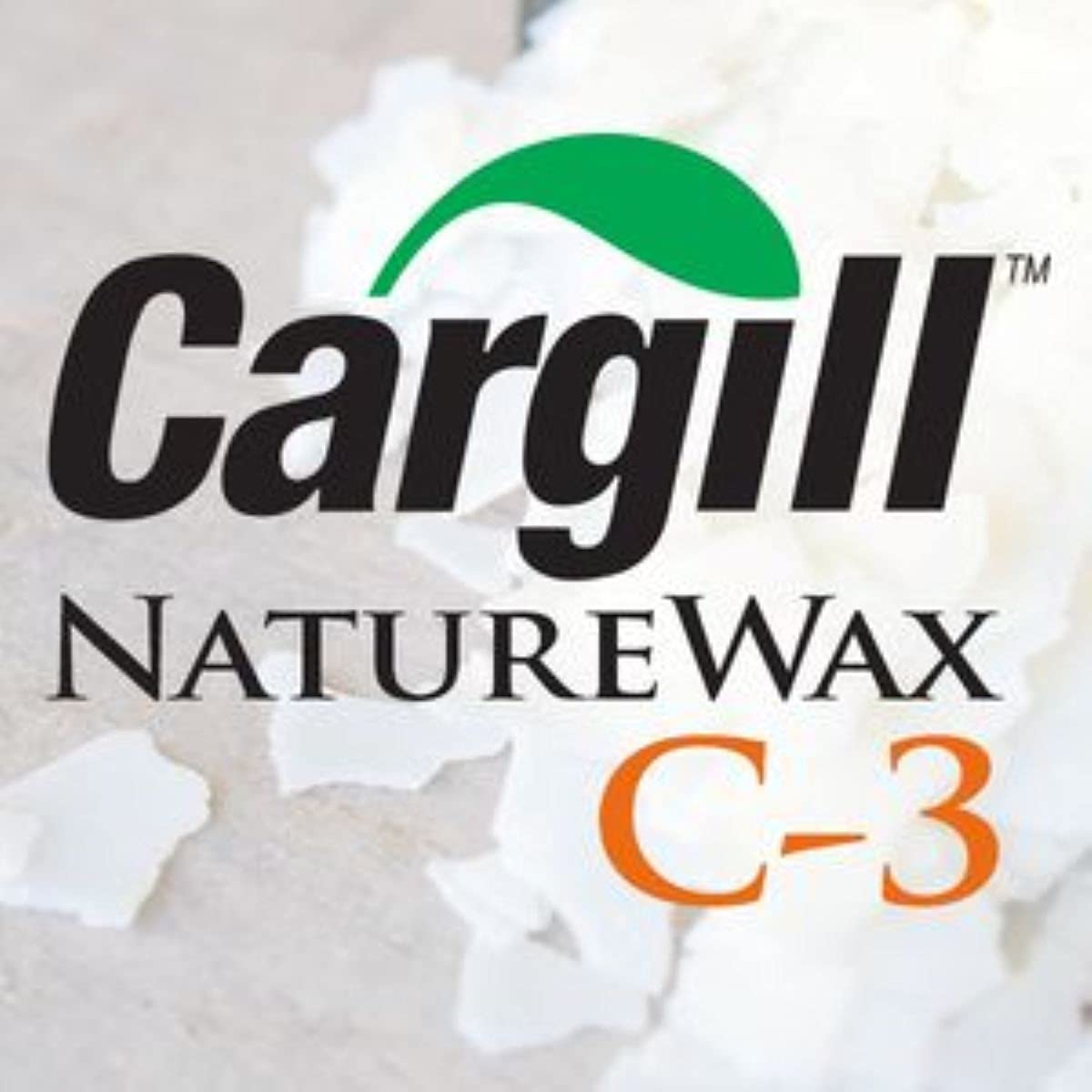 NatureWax Albuquerque Mall National products C-3 Soy Flakes 45 LB Case