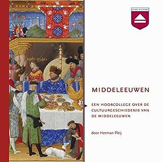 Middeleeuwen Titelbild