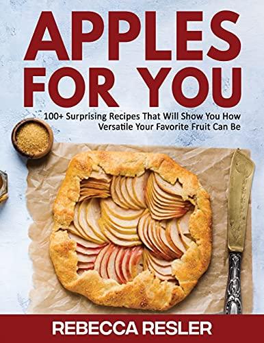 Show Me the Apple Cider Vinegar Diet