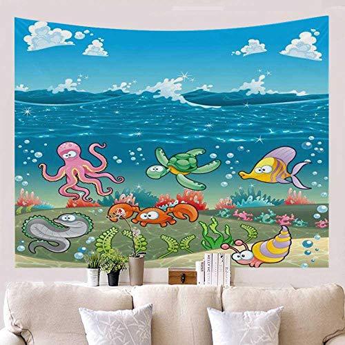 supmsds Vinyl Wand Applique Fahrrad Fahrrad Teen Kunst Zitat Teenager Aufkleber einzigartiges Geschenk, Teen Home Schlafzimmer, Wohnzimmer Dekoration, 42X65CM