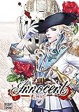 Innocent rouge 07