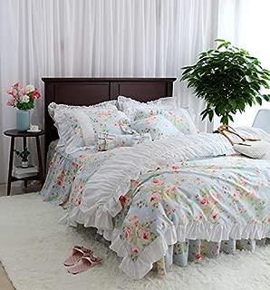 Best roses bedding set Reviews